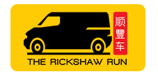 Rickshaw Transport Enterprise